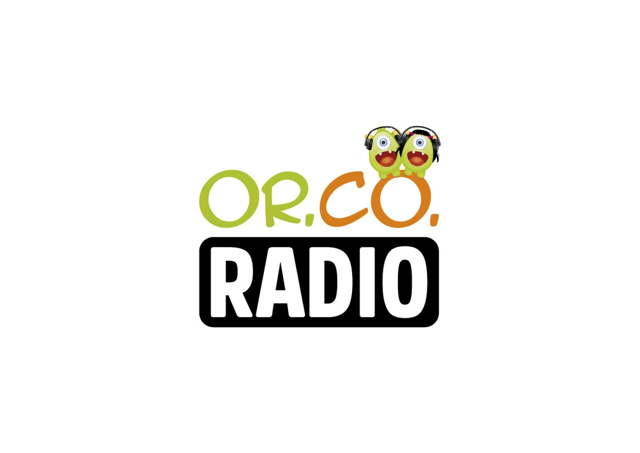 OrCoRadio
